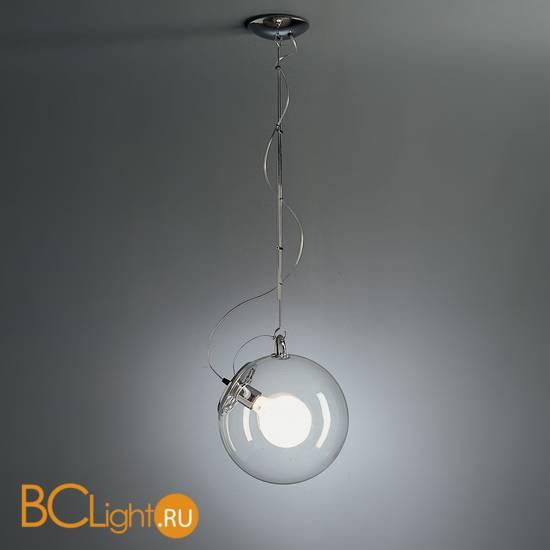 Подвесной светильник Artemide Miconos sospensione A031000