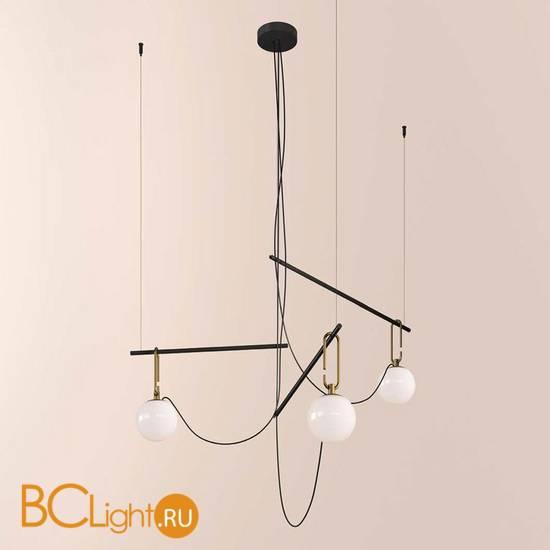 Подвесной светильник Artemide nh 1276010A