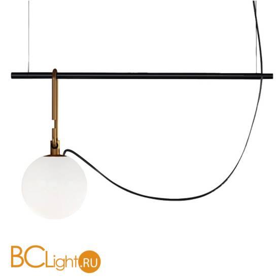 Подвесной светильник Artemide nh 1273010A
