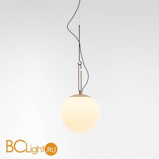 Подвесной светильник Artemide nh 1283010A