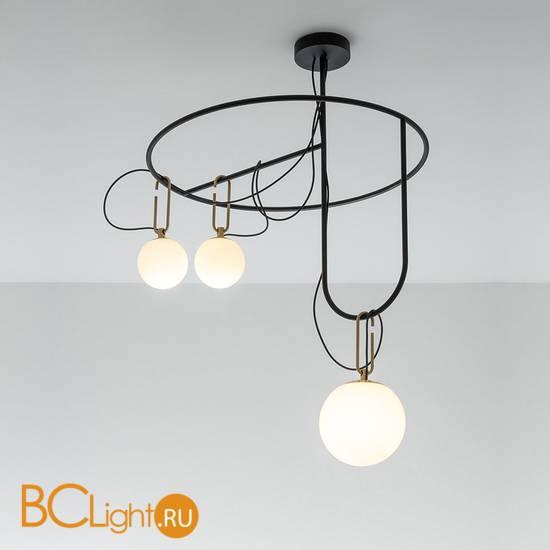 Подвесной светильник Artemide nh 1278010A