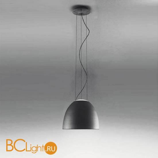 Подвесной светильник Artemide Nur A243300APP