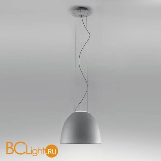 Подвесной светильник Artemide Nur A244010+A247900