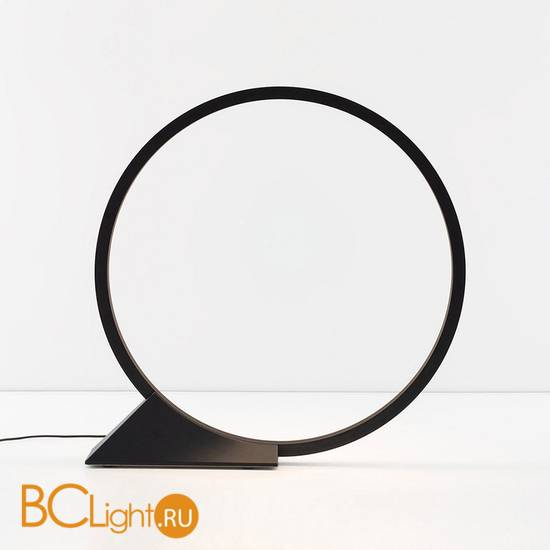 Напольный светильник Artemide O T073030APP