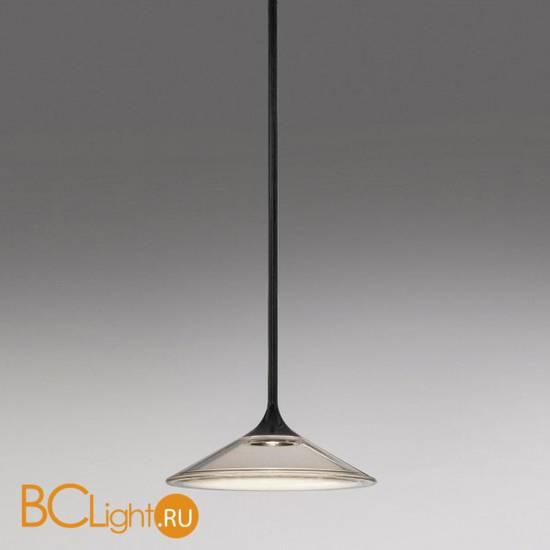 Подвесной светильник Artemide Orsa 0351030A