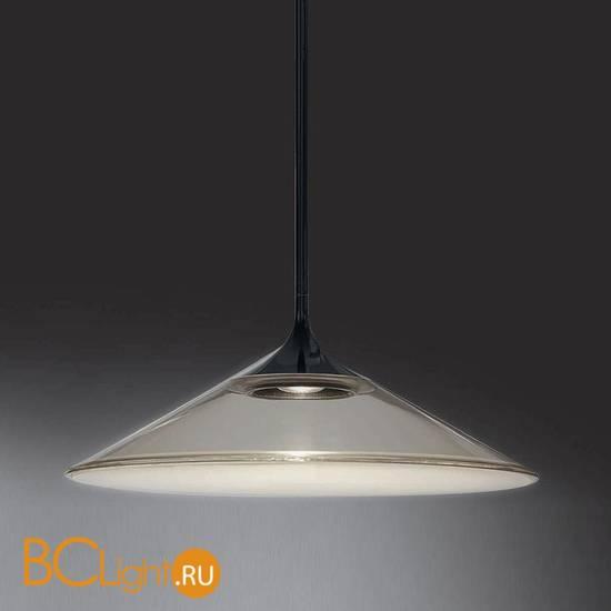 Подвесной светильник Artemide Orsa 0352030A
