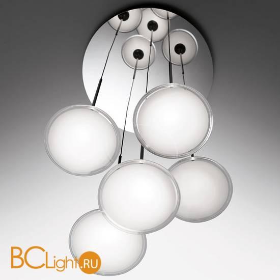 Подвесной светильник Artemide Orsa 0355030A