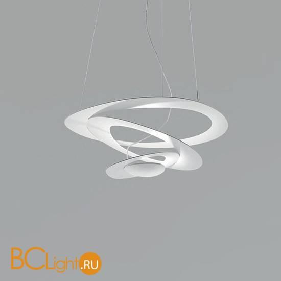 Подвесной светильник Artemide Pirce 1237010A
