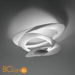 Потолочный светильник Artemide Pirce 1242010A