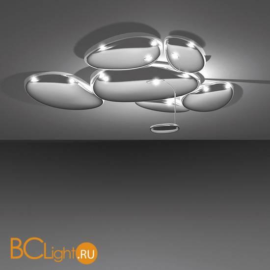 Потолочный светильник Artemide Skydro 1234010A