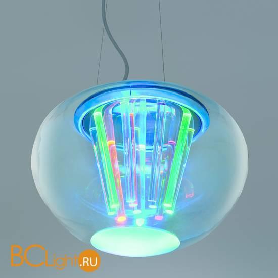 Подвесной светильник Artemide Spectral Light 0341010A