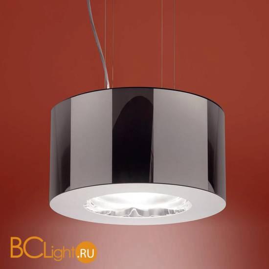 Подвесной светильник Artemide Tian Xia A246700