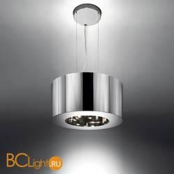 Подвесной светильник Artemide Tian Xia Halo A241650