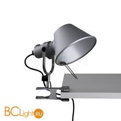 Настольная лампа Artemide Tolomeo A0448W50