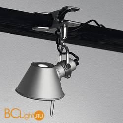 Настольная лампа Artemide Tolomeo A0438W00