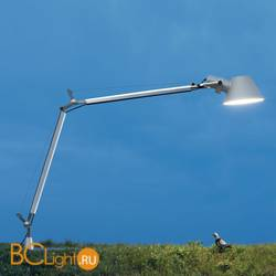 Торшер Artemide Tolomeo XXL with fixed support fluo 1535010A