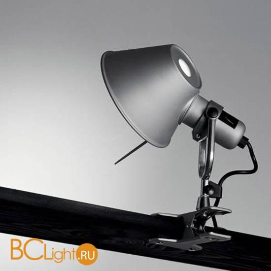 Настольная лампа Artemide Tolomeo A044850