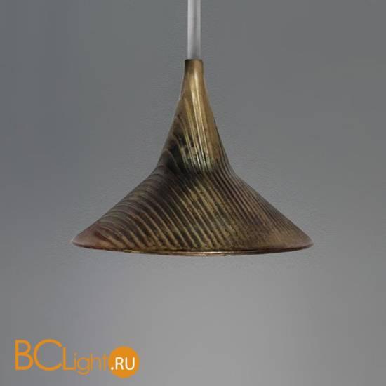 Подвесной светильник Artemide Unterlinden 1936010A