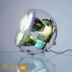 Настольный светильник Artemide Yang 0323010A