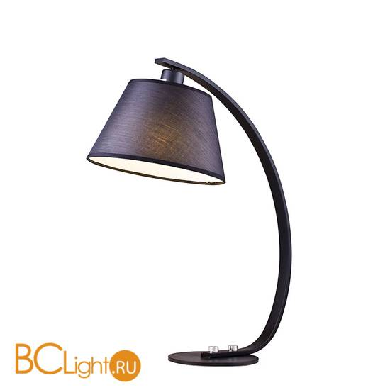 Настольная лампа Arti Lampadari Alba E 4.1.1 B