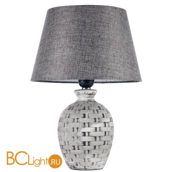 Настольная лампа Arti Lampadari Alberto E 4.1 S
