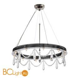 Подвесной светильник Arti Lampadari Artena H 1.3.60.600 N