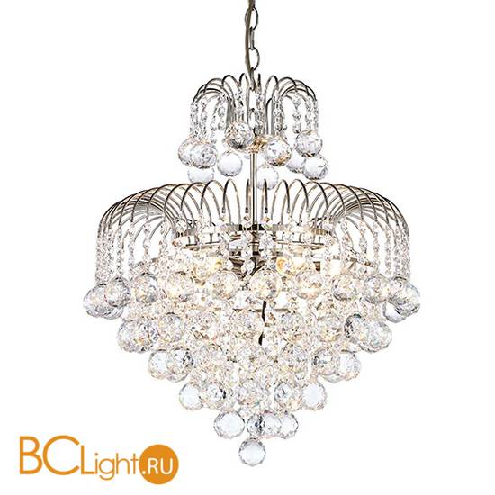 Подвесной светильник Arti Lampadari Bellagio E 1.5.50.100 N