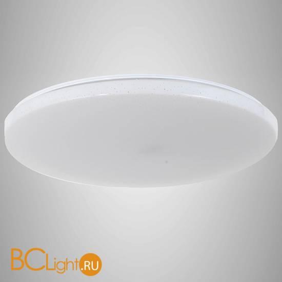 Потолочный светильник Arti Lampadari Bianco E 1.13.49 W