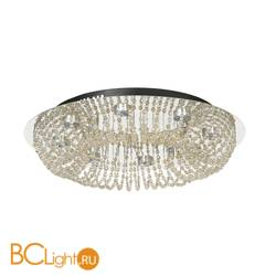 Потолочный светильник Arti Lampadari Brancati L 1.4.45.501 N