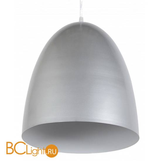 Подвесной светильник Arti Lampadari Bruno E 1.3.P1 S