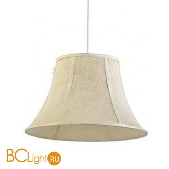 Подвесной светильник Arti Lampadari Cantare E 1.3.P1 W