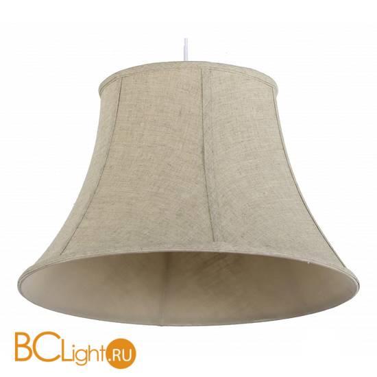 Подвесной светильник Arti Lampadari Cantare E 1.3.P1 LG
