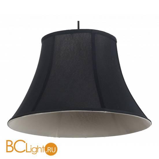 Подвесной светильник Arti Lampadari Cantare E 1.3.P1 B