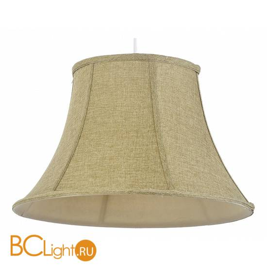 Подвесной светильник Arti Lampadari Cantare E 1.3.P1 BR