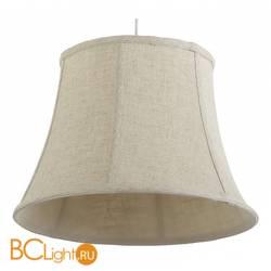 Подвесной светильник Arti Lampadari Cantare E 1.3.P2 MG