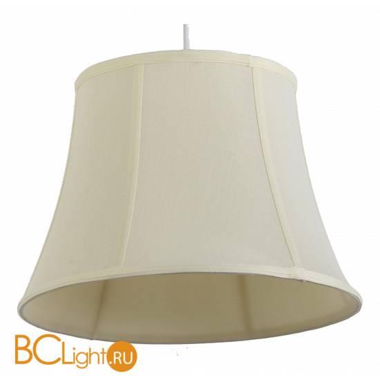 Подвесной светильник Arti Lampadari Cantare E 1.3.P2 С
