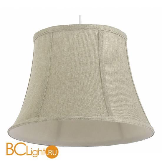 Подвесной светильник Arti Lampadari Cantare E 1.3.P2 BR