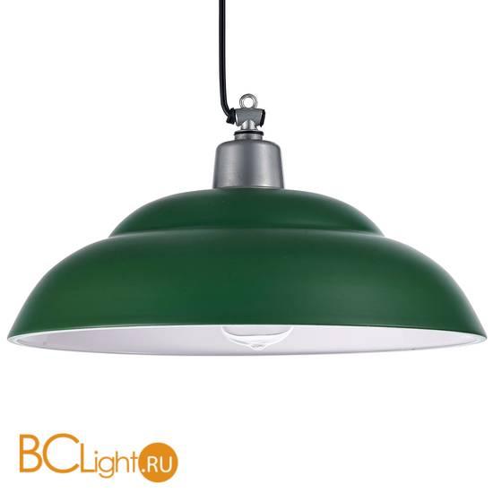 Подвесной светильник Arti Lampadari Clemente E 1.3.P1 GR