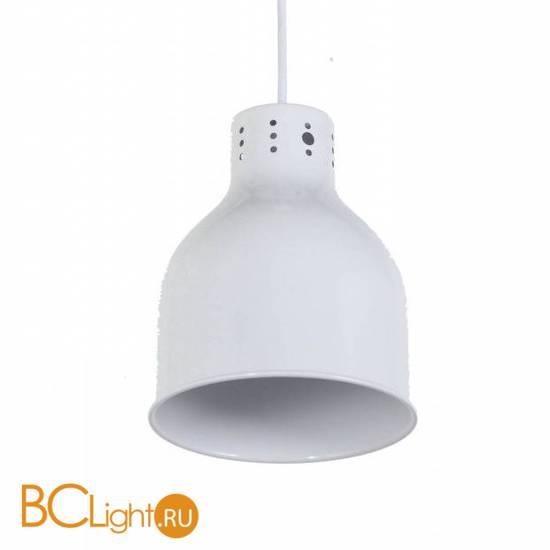 Подвесной светильник Arti Lampadari Colata E 1.3.P1 W