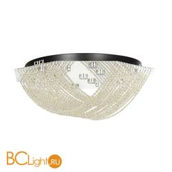 Потолочный светильник Arti Lampadari Dante L 1.2.55.501 N