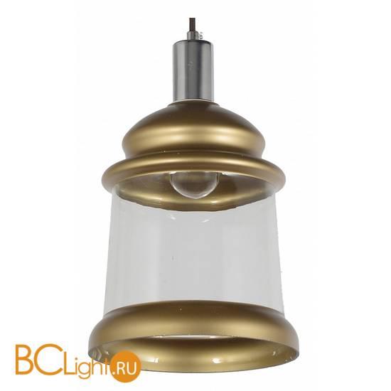 Подвесной светильник Arti Lampadari Fabia E 1.3.P1 BR