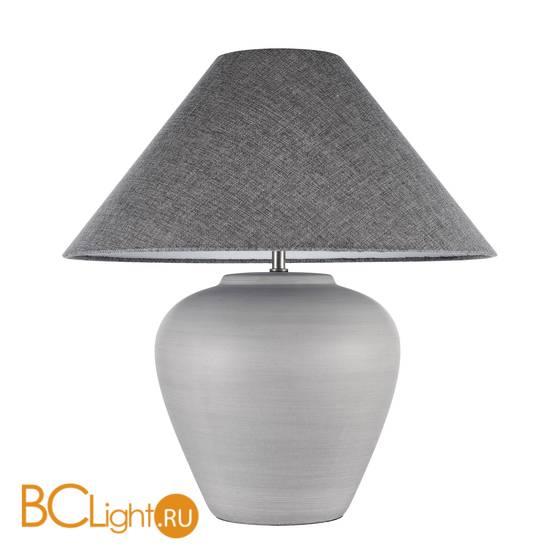Настольная лампа Arti Lampadari Federica E 4.1 S