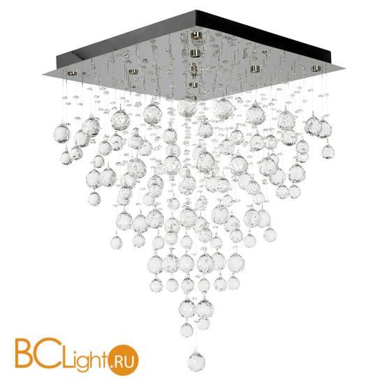 Потолочный светильник Arti Lampadari Flusso H 1.4.50.515 N