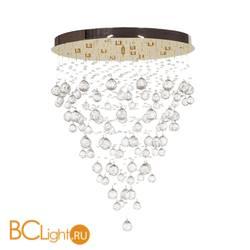 Потолочный светильник Arti Lampadari Flusso H 1.4.55.615 G