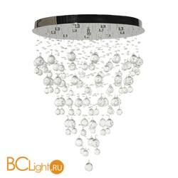 Потолочный светильник Arti Lampadari Flusso H 1.4.55.615 N