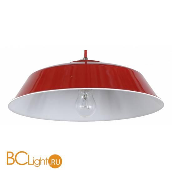 Подвесной светильник Arti Lampadari Gelo E 1.3.P1 R