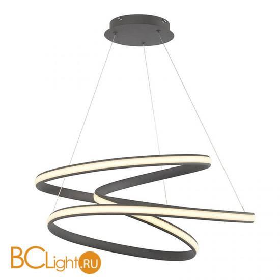 Подвесной светильник Arti Lampadari Giorgio L 1.5.63 CF