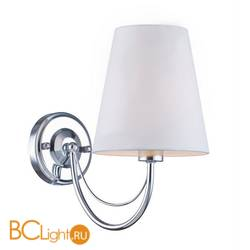 Бра Arti Lampadari Macerata E 2.1.1 N