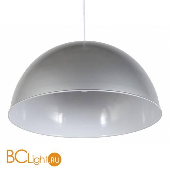 Подвесной светильник Arti Lampadari Massimo E 1.3.P1 S
