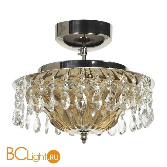 Потолочный светильник Arti Lampadari Mazzola H 1.13.30 N